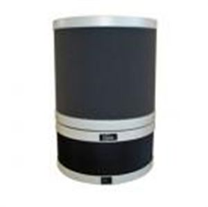 PureStar HEPA Air Purifiers