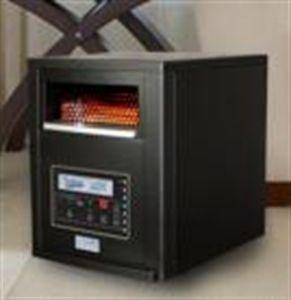 Purestar Heater