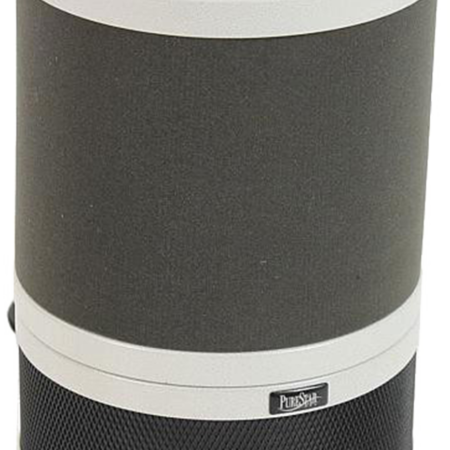 Purestar 1000 HEPA Air Purifier