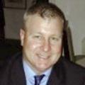 Troy Smith