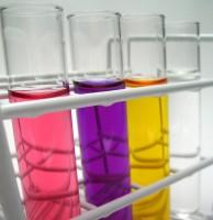 pH balance analysis