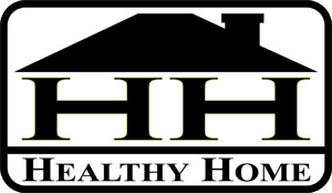 Healthy Home Tampa