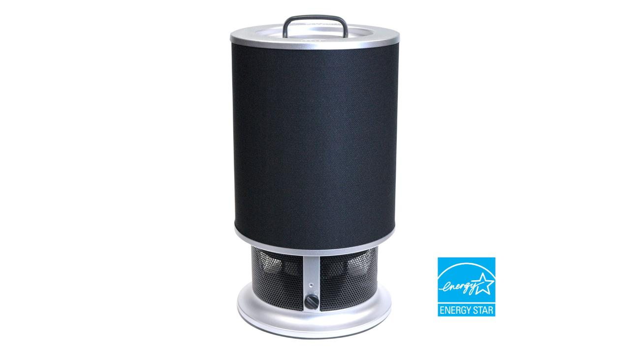 The Guardian Angel air purifier