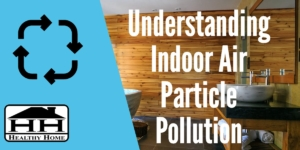 Tampa indoor air pollution